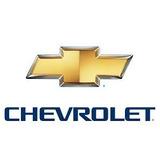 Termostato De Aluminio De Chevrolet Aveo Original Gm