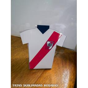 394d95882 Bolsas De Cumpleaños De River - Souvenirs para Cumpleaños Infantiles ...