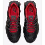 Nike Shox Nz A Pedido Originales