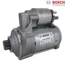 Motor De Partida - Kombi 1.4 Flex - Kombi 1.6 - Fusca 1.6 -b