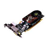 Placa De Video Nvidia Geforce 9400gt 512mb Gddr2 128bit Xfx
