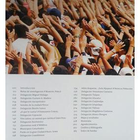 Sonidos Urbanos/ 150 Bandas 2000-2005 Mx/df/ Envio Gratis.
