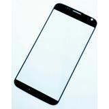 Gorilla Glass Moto X Xt1053 Xt1058 Negro +kit De Herramienta