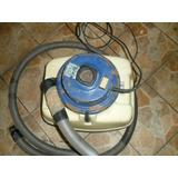 Aspirador De Po Eletrolux 110 V Em Bom Estado Funcionamento