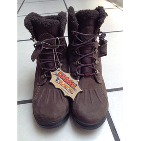 Costco Mexique Chaussures Autres Bottes Femmes Timberland En District