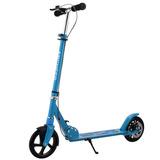 Nuevos Scooter Patín Del Diablo Adulto