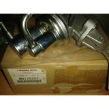 Bomba Gasolina Lancer 1.3 1.5 Cb1-cb2 Del 91 Al 97