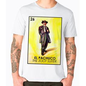 Impresion De Volantes Pachuca - Playeras en Mercado Libre México 1ff50051d78e2