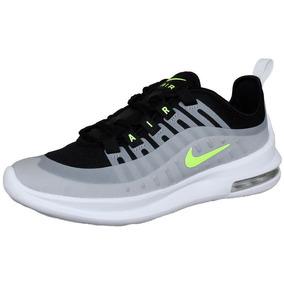 Tennis Nike Air Max Para Tenis en Nike para Tenis Niños en Tenis Mercado 277bd2