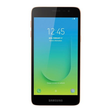 Celular Libre Samsung Galaxy J2 Core 16/1gb Gold