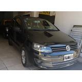 Volkswagen Suran Taxi/particular 2012