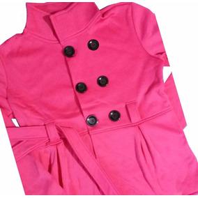 Blazer- Casaco- Jaqueta- Moletom-blusa-feminina