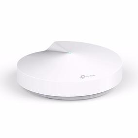 Tp-link, Sistema Wi-fi Para Toda La Casa, Deco M5(1-pack)