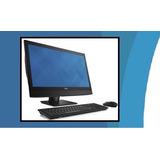 Computadores Dell Optiplex All In One 3240 Equipo Nuevo