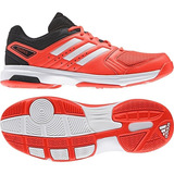 buy online 59c08 d3939 Zapatillas adidas Essence Handball, Voley