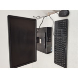 Computadora Dell Optiplex 7010 Corei3