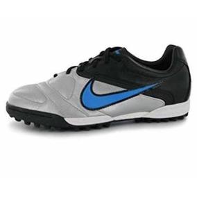1f6923e00799e Chuteira Society Nike Ctr 360 Libretto Fila - Chuteiras no Mercado ...