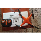 Drone Quadcopter - S10