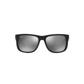 Rayban Em Sorocaba De Sol Ray Ban Justin - Óculos no Mercado Livre ... 21f3bc5406