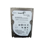 Disco Duro Interno 250gb Sata Seagate Laptop 2.5 Garantia
