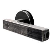 Cerradura Biometrica Smart N20 Bluetooth Huella Control Pers