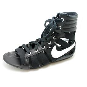 Nike Gladiateur Sandalias Chatitas Nuevas En Caja Verano