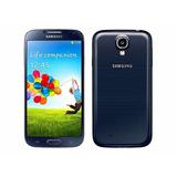 Tapa Trasera Samsung Galaxy S4 I9500 Nueva Original C/gtia