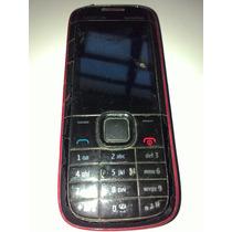 Celular Nokia 5130c-2 Xpressmusic Para Partes