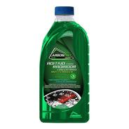 Aditivo Radiador Autoshine Ecologico Antiferrugem Carbonpro
