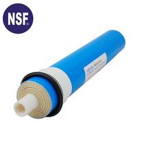 Membrana Osmosis Inversa 50 Gpd Ospura + Post Filtro In Line