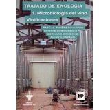 Tratado Enología 2 Tomos - Ribereau-gayon - Hemisferio Sur