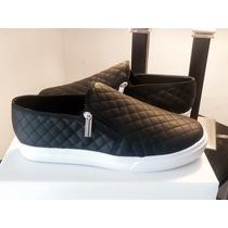 Zapatos Talla Grande 28 (11 Usa) Gratis Envío! Negros
