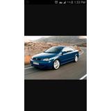 Repuestos Usados De Chevrolet Astra 2.2 Varios