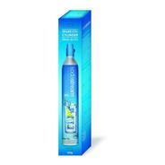 Cilindro Extra Dioxido Carbono Para Sodastream 60 Lts + Nf