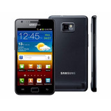 Celular Samsung Galaxy S2 Gt-i9100 16gb Original - Vitrine