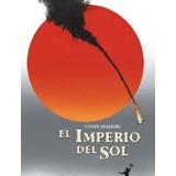 Poster Del Imperio Del Sol