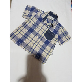 Camisa Hering Bebe - Calçados a0749596a48