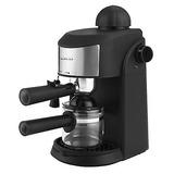 Cafetera Expresso Imaco Mod. Iecm480
