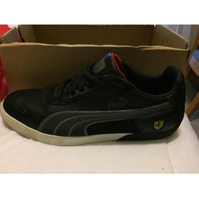 3480871b143 ... low price puma ferrari 3.0 lo sf ortholite 29a0d 70c13
