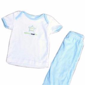 Conjunto,playera, Pantalon,ropa Para Bebe Envio Gratis