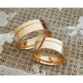 Aliança Ouro 18k 12 Gramas 7mm Casamento Noivado Promoção