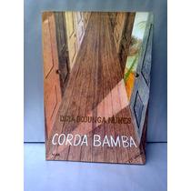 Corda Bamba ( Lygia Bojunga Nunes ) Lvr