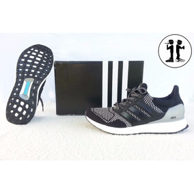 Zapatos adidas Ultra Boost Hombre Deportivos Running Taiwan