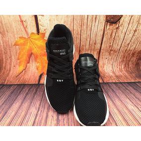 9a6440e8f6 Tênis adidas Originals Eqt Equipment Support Adv Promoção