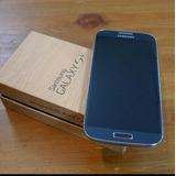 Busco Pantalla De Samsung Gt9500 ( S4 )