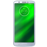 Celular Motorola Moto G6 Plus Topázio Dualchip 64gb 5.9