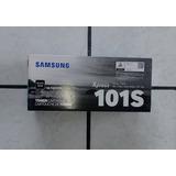 Samsung 101s De Remateeeee