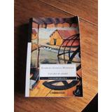 Libro Cien Años De Soledad De Bolsillo