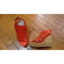 Zapatos Steve Madden Prada Louboutin Coach Michael Kors