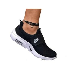 Libre Tijeras Precio De Nike Calzado En Mercado Colombia Zapatos WED29IH